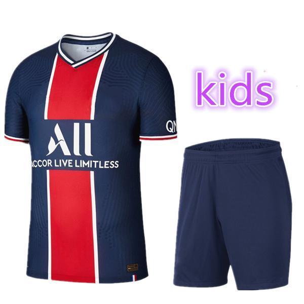 Kids Size 16-28
