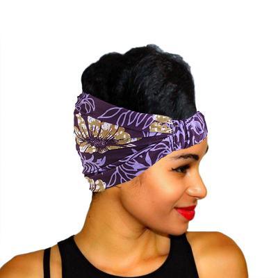 #12 black purple