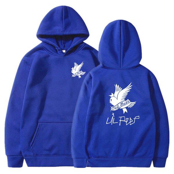 Bleu 67