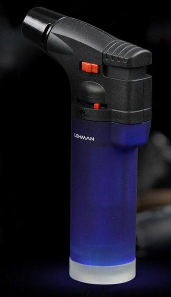 azul (sem gás)