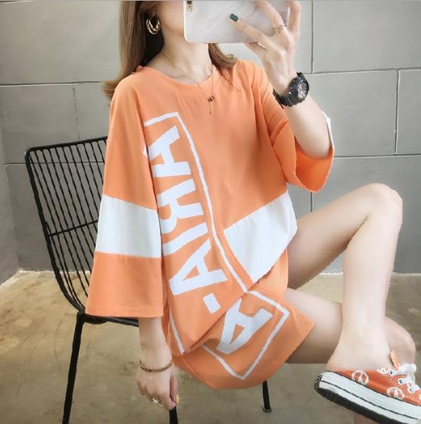 2002 # Arancione