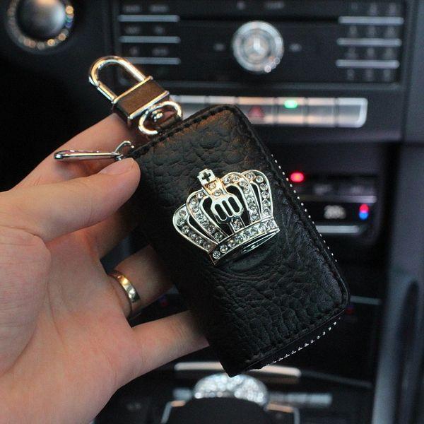 key bag 1pcs