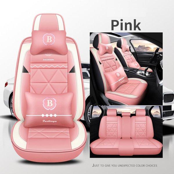 Luxus-rosa