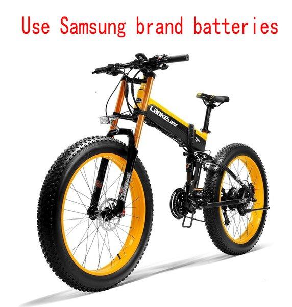 Samsung 48V14.5A400W