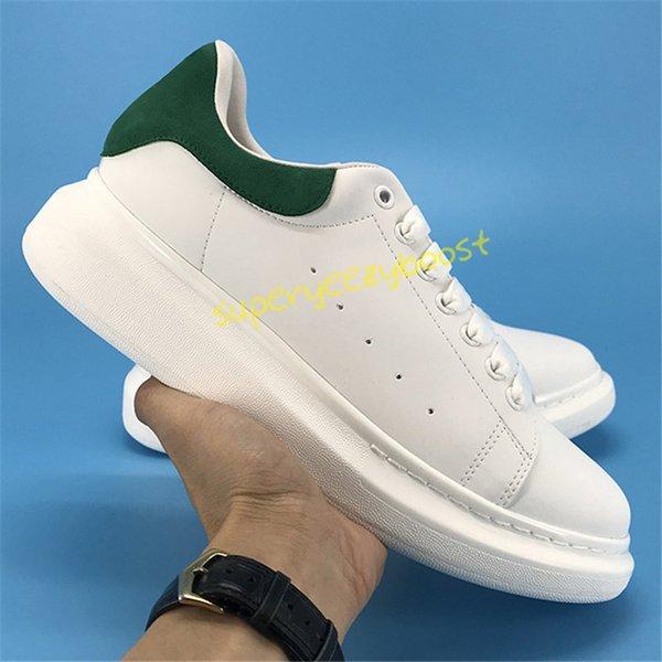 09 녹색 벨벳
