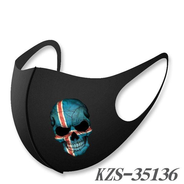 KZS-35136