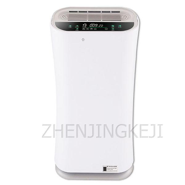 Anione Cina 12.0kg CN