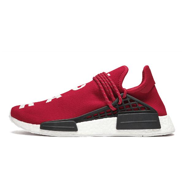 C26 red 36-47