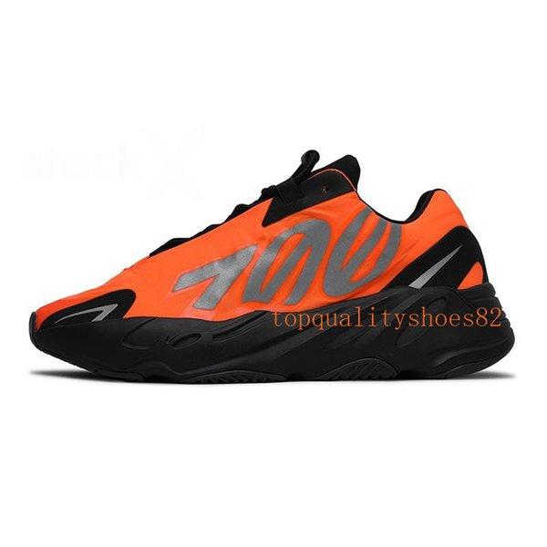 A28 36-45 Naranja