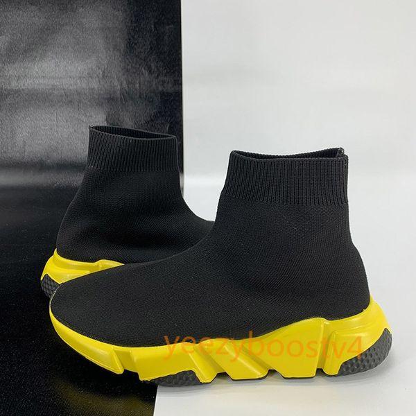 4.black amarelo