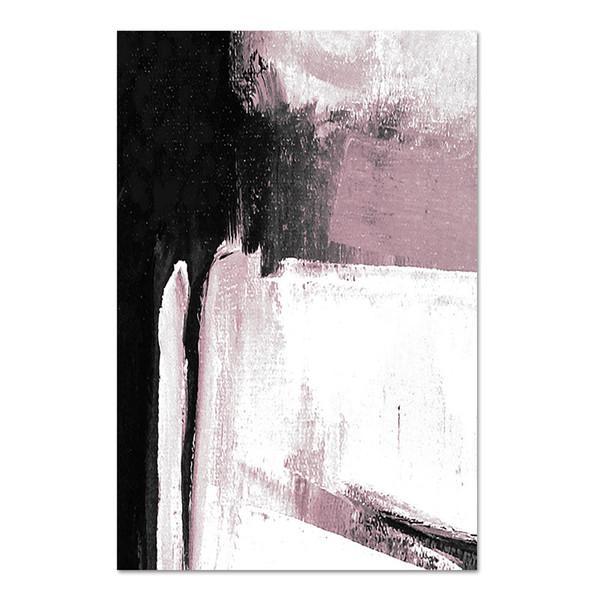 B375-1-13x18cm No Frame