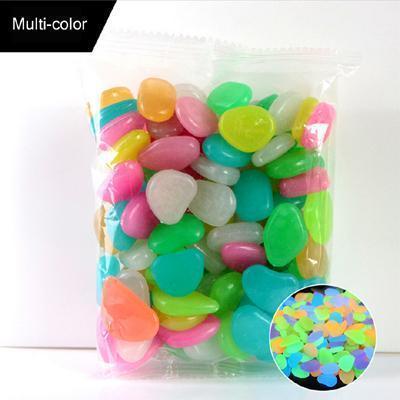 multi-colore