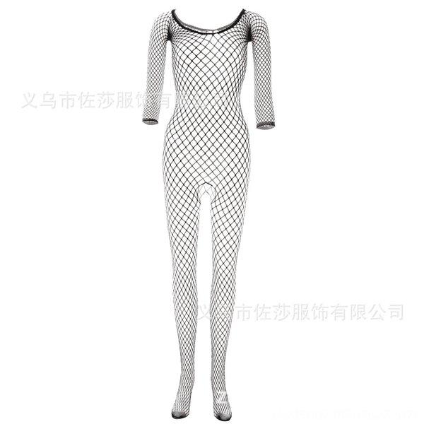 Dimensioni Simple Black-media Outfit + Color
