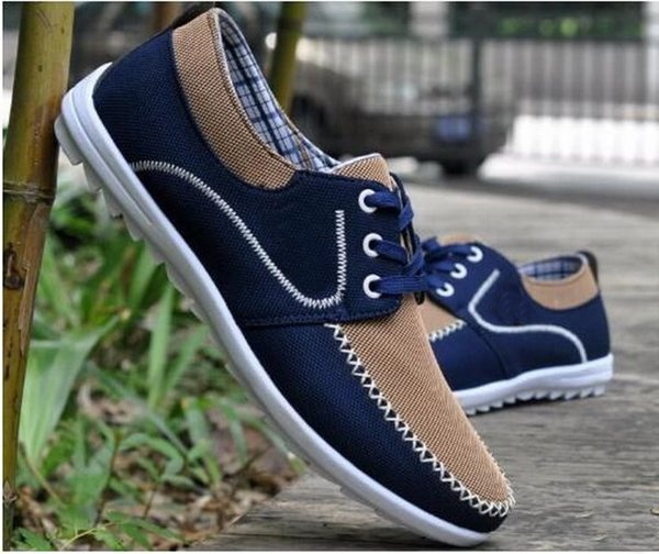 new Fashion comfortable Men shoes zapatos mujer casual shoes new brand fashion 2020 hot mens shoes casual breathable eur size 39-48 Spring summer Casual shoes Zapatos mujer canvas shoes men shoes 2020 new fashion PU Leather shoes zapatos hombre