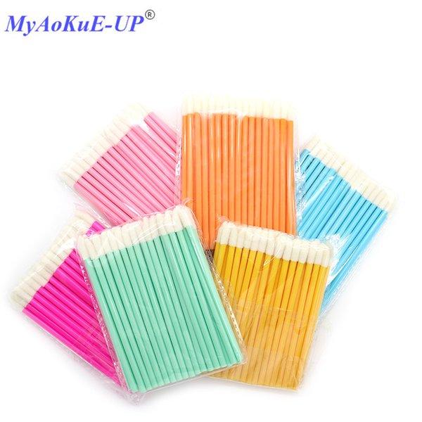 mélanger 4 couleurs
