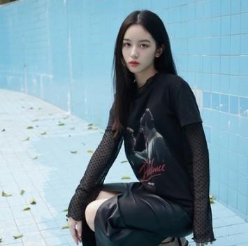 Zhou Ye
