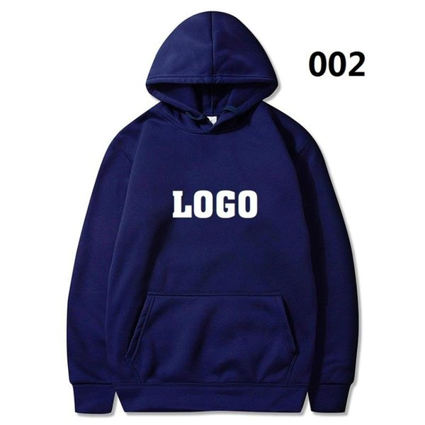 Donanma 002