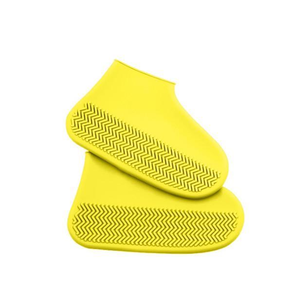 amarelo L