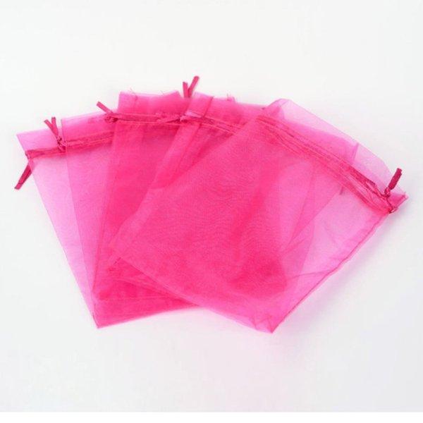 Color:Rosa