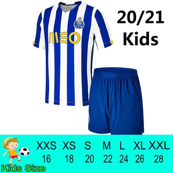 boertu 20 21 Kinder