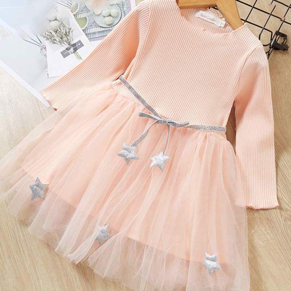 Pink AZ1490