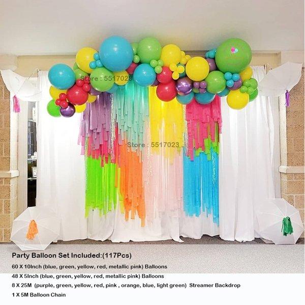 Contexto balão 6