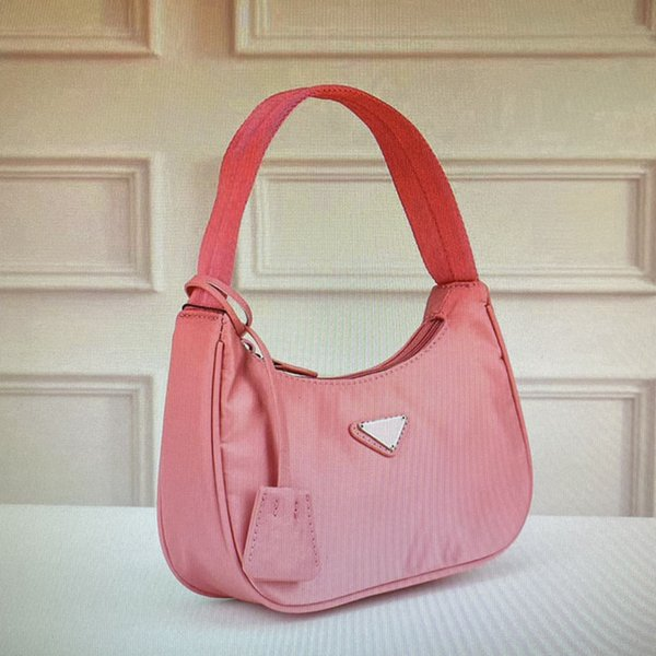 19 Pink (20x16x6cm)