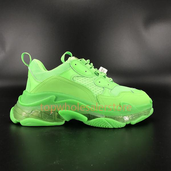 C4- النيون الأخضر