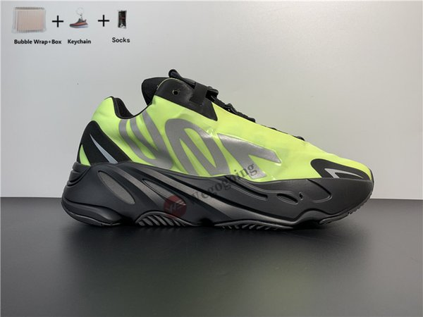 700mnvn-phosphore