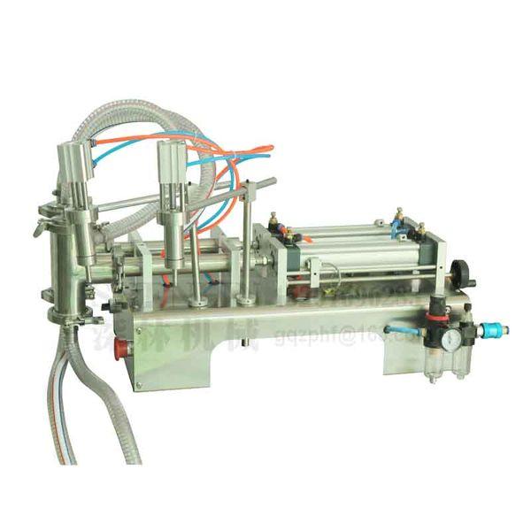 110V 10 a 100 ml