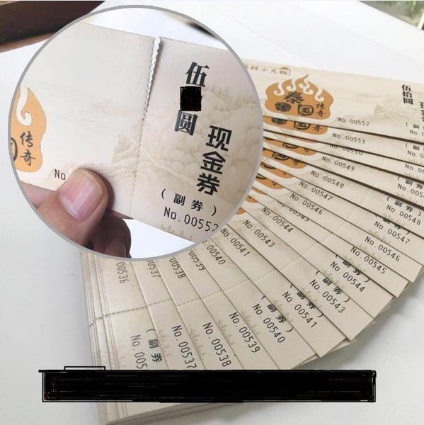 1 Yuan Çeki Aktif Değildir. Sen Rea ise