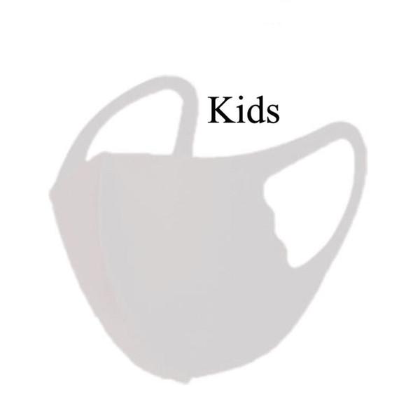 A (niños)