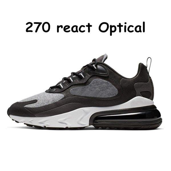 18 Optical