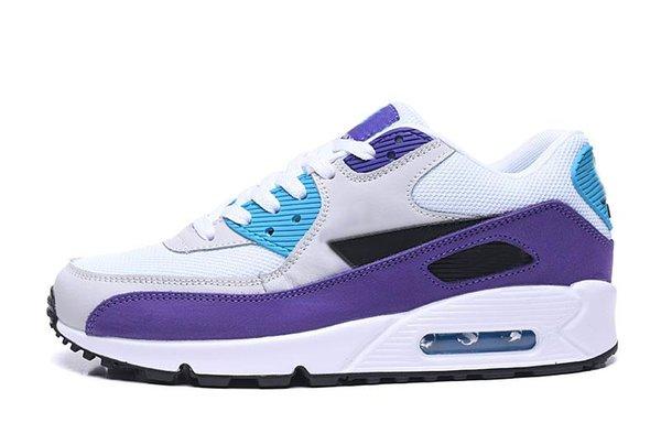 Ayakkabı 021