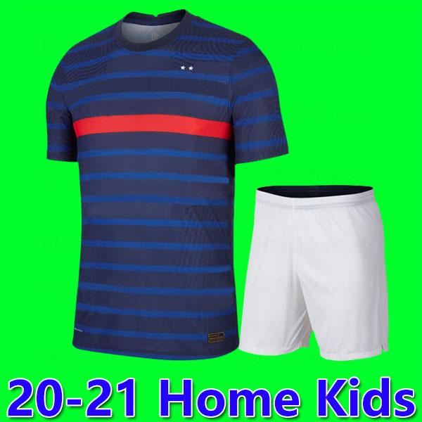 P09 2020 Home kids