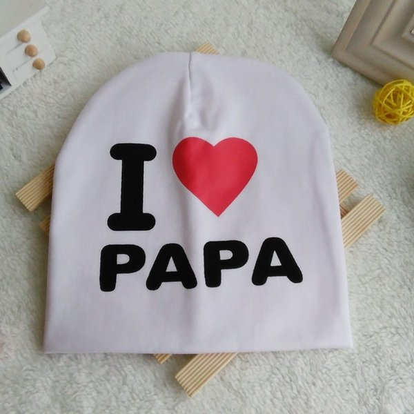 i Love Dad Bai
