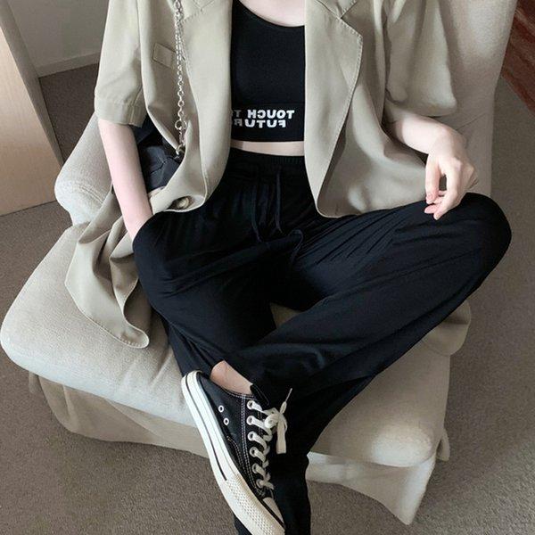 5509 Kadın # 039; s Pantolon