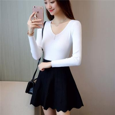 Modello 3 Bianco