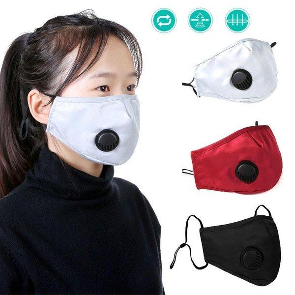 взрослые маски в стиле клапана 2