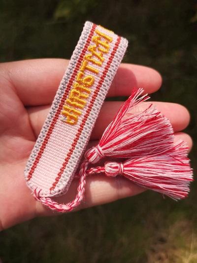 32 pink_goldletter