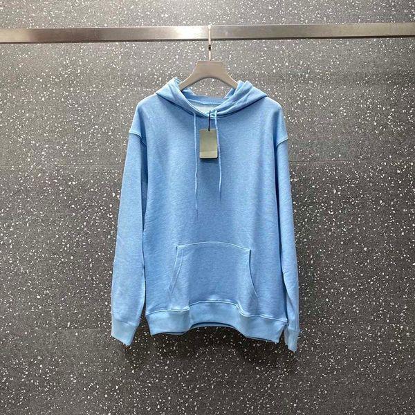 Blue # BA04