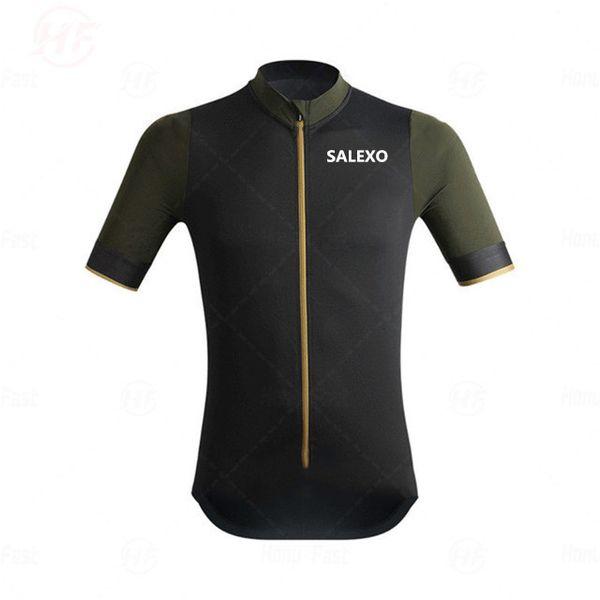 jersey de ciclismo 5