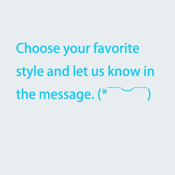 Remarks Style