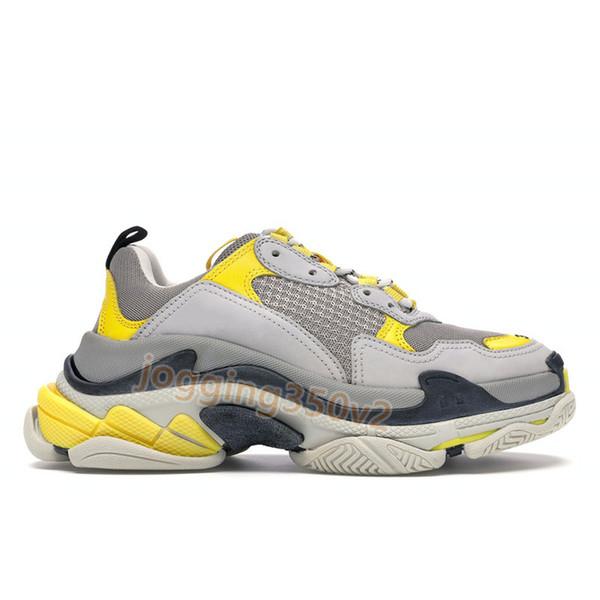 12. giallo nero grigio