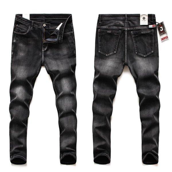 Black Grey 311
