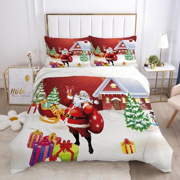 Christmas002-beyaz-D