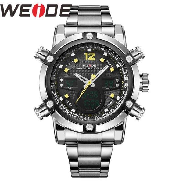 WH5205-4B