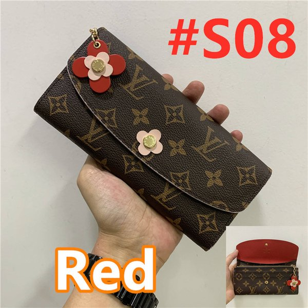 # 08 kahverengi kırmızı