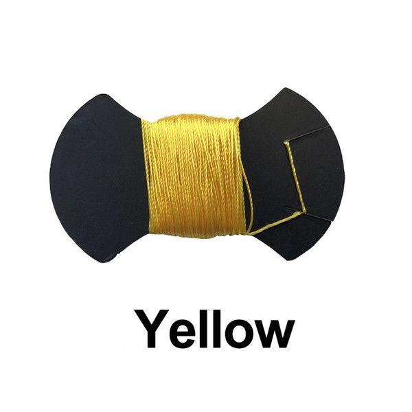 Filo giallo