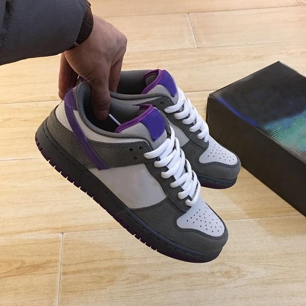 Shoes 045